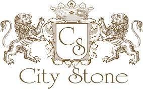 City stone,компиния,Алматы