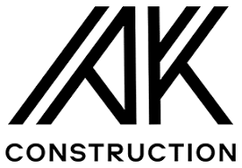 AK Construction Company,строительная компания,Алматы