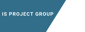 IS Project Group,проектно-строительная компания,Алматы