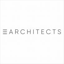EARCHITECTS,компания,Алматы