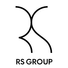RS Group,компания,Алматы