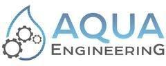 Aqua Engineering,строительно-торговая компания,Алматы