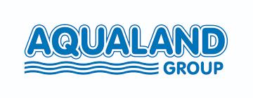 Aqualand Group,компания,Алматы
