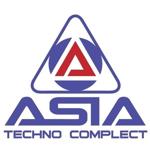 Asia Techno Complect, торгово-монтажная компания,  Алматы