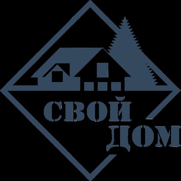 Свой Дом,строительная компания,Алматы