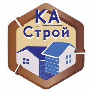 КА СТРОЙ,строительная компания,Алматы