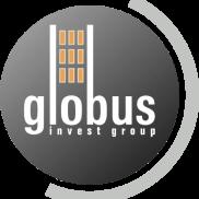 Globus Invest Group,строительная компания,Алматы