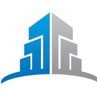 PGSEnergy,торгово-сервисная компания,Алматы