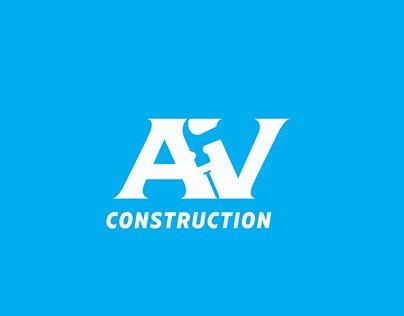 AV-Construction,строительная компания,Алматы
