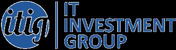 INVESTMENT & INNOVATION GROUP,строительно-инвестиционная компания,Алматы