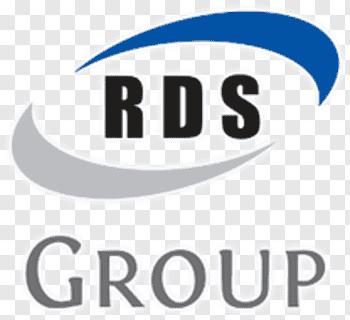 RDS Group,строительная компания,Алматы