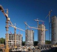 ISA Engineering,строительная компания,Алматы