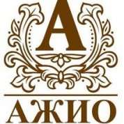 Ажжио,проектно-строительная компания,Алматы