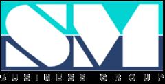 SM Business Group,проектный институт,Алматы