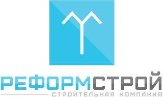 РЕФОРМ СТРОЙ,Строительная компания,Алматы