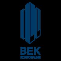 Корпорация ВЕК,компания,Алматы