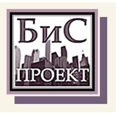БИС ПРОЕКТ,проектно-дизайнерская фирма,Алматы