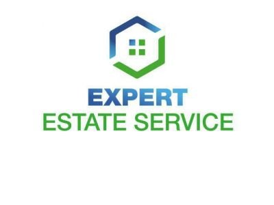 Expert Estate Service,агентство недвижимости,Алматы