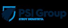 PSI Stroy Industriya,строительная компания,Алматы
