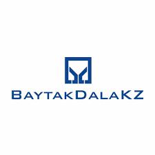 Baytak Dala KZ,компания по проектированию и строительству магазинов и бутиков,Алматы