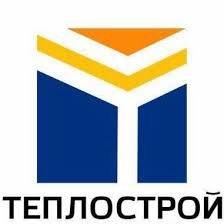 Теплострой,компания,Алматы