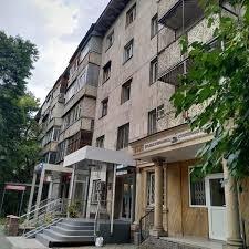 СНК Шебер,строительно-производственная компания,Алматы
