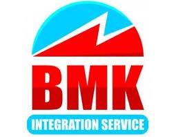BMK Integration Service,компания,Алматы