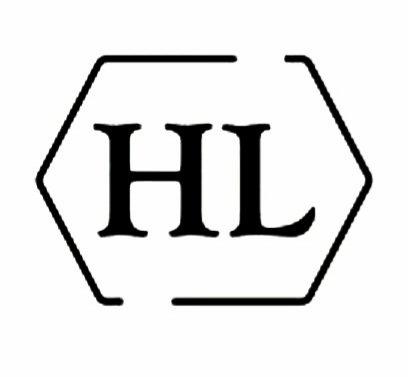 Holyland Laboratories,Медцентр, клиника, Косметология, Интернет-магазин,Тюмень