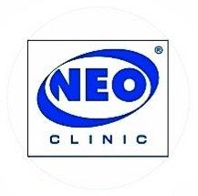 NEO-Clinic,Медцентр, клиника, Косметология, Пластическая хирургия,Тюмень