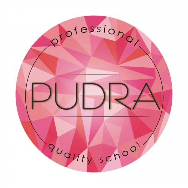 Pudra quality school,Косметология, Обучение мастеров для салонов красоты,Тюмень