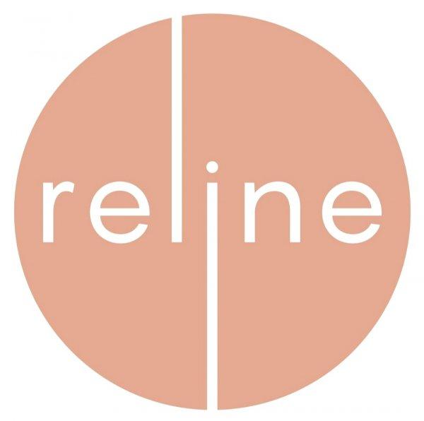 Reline центр татуажа и косметологии,Косметология, Обучение мастеров для салонов красоты, Тату-салон,Тюмень