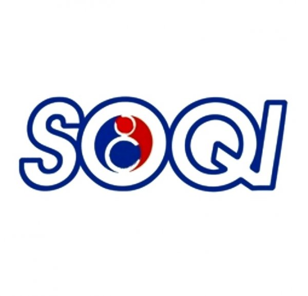 Soqi-spa & Collagen Club,СПА-салон, Косметология, Массажный салон, Солярий,Тюмень