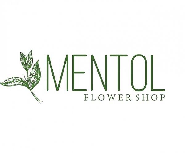 Mentol,Доставка цветов и букетов, Магазин цветов, Товары для праздника, Студия дизайна,Тюмень