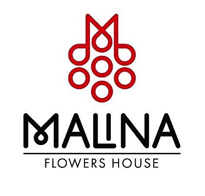 Дом цветов Малина,Доставка цветов и букетов, Магазин цветов, Товары для праздника,Тюмень