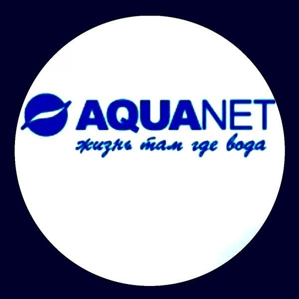 Aquanet,Магазин сантехники, Мебель для ванных комнат,Тюмень