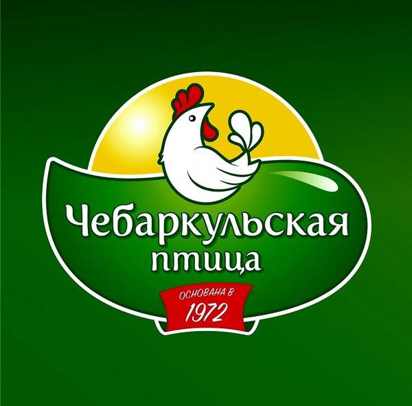 Чебаркульская птица,Магазин мяса, колбас, Магазин продуктов,Тюмень