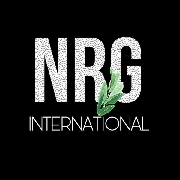 NRG INTERNATIONAL,Online магазин ПП и ЗОЖ-товаров,Азов