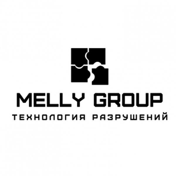 Melly Group,Вывоз металлолома! Демонтажные работы! Вывоз мусора!,Тюмень