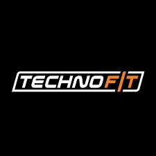 Technofit,фитнес-клуб,Алматы