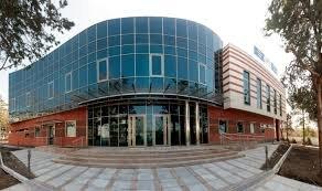 GRANDPOOL,фитнес-центр,Алматы