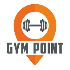 Gym Point,тренажерный зал,Алматы