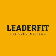 LEADERFIT,фитнес-центр,Алматы