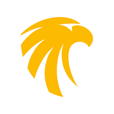 Golden Eagle Almaty,фитнес-клуб,Алматы