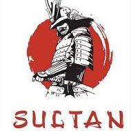 Sultan Judo Club,,Алматы