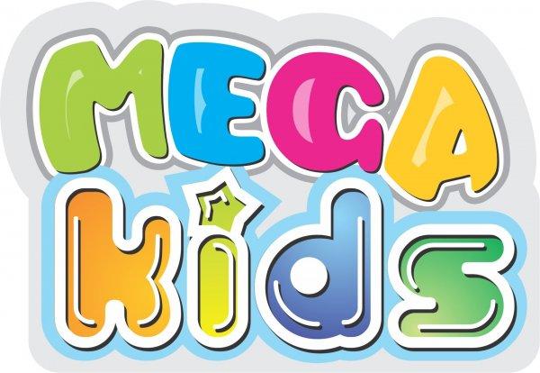 Mega Kids,детский развивающий центр,Алматы