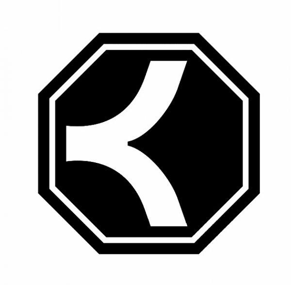 Керуги Школа олимпийского тхэквондо,Спортивная школа, Спортивный клуб, секция,Тюмень