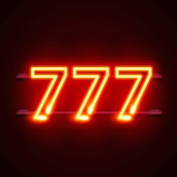 ИП «777»,Автозапчасти,Алматы