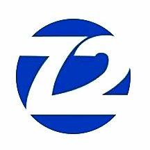 Группа Компаний 72 Меридиан,Строительная компания, Системы водоснабжения, отопления, канализации, Системы вентиляции,Тюмень