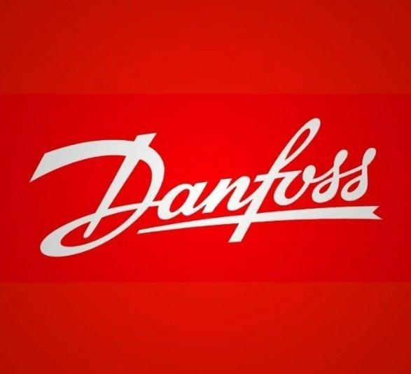 Данфосс,Теплоснабжение, Системы водоснабжения, отопления, канализации, Отопительное оборудование и системы,Тюмень