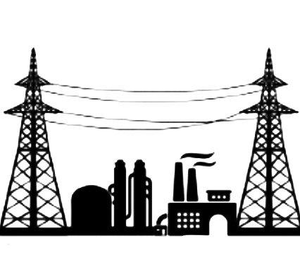 ДСК-Энерго,Системы водоснабжения, отопления, канализации,Тюмень